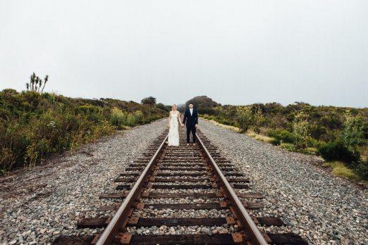 as-dos-pueblos-orchid-farm-wedding-0823
