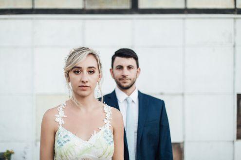 Dos Pueblos Orchid Farm wedding photography | Wedding photography pricing | London + Los Angeles | September Pictures