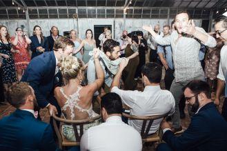 as-dos-pueblos-orchid-farm-wedding-0866