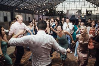 as-dos-pueblos-orchid-farm-wedding-0876