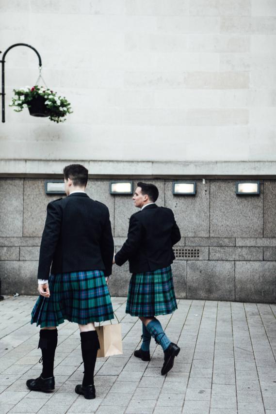 em-1-lombard-street-wedding-0007