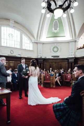 em-1-lombard-street-wedding-0052
