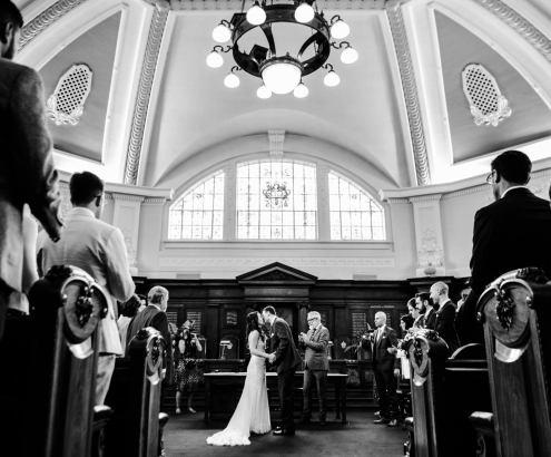 em-1-lombard-street-wedding-0084
