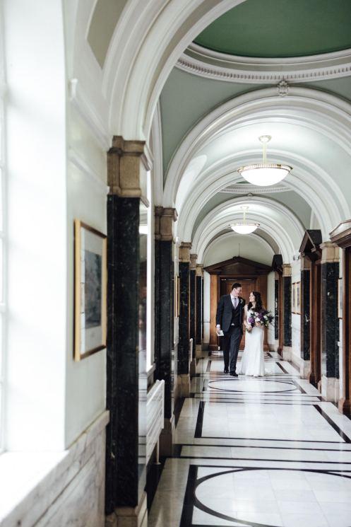 em-1-lombard-street-wedding-0114