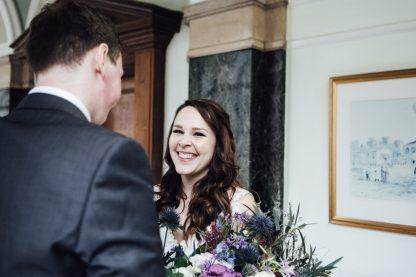 em-1-lombard-street-wedding-0122
