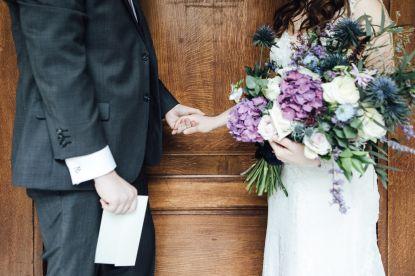 em-1-lombard-street-wedding-0134