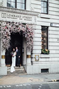 em-1-lombard-street-wedding-0266