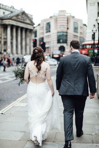 em-1-lombard-street-wedding-0321