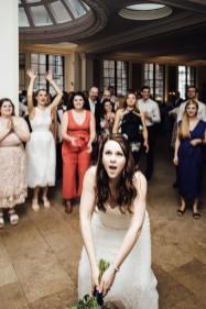 em-1-lombard-street-wedding-0533