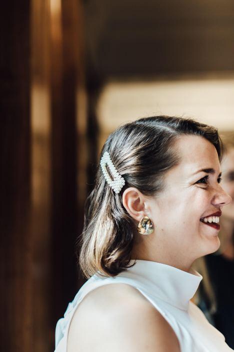 lj-marylebone-wedding-0106