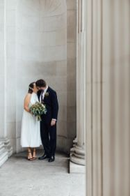 lj-marylebone-wedding-0197