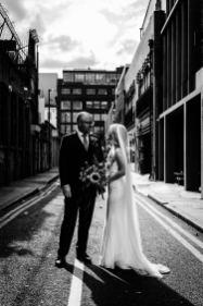 cd-ace-hotel-london-wedding-0441