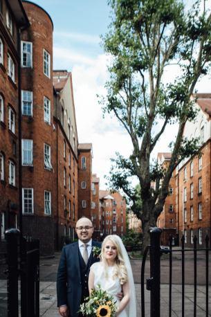 cd-ace-hotel-london-wedding-0462