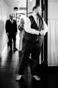 cd-ace-hotel-london-wedding-0531