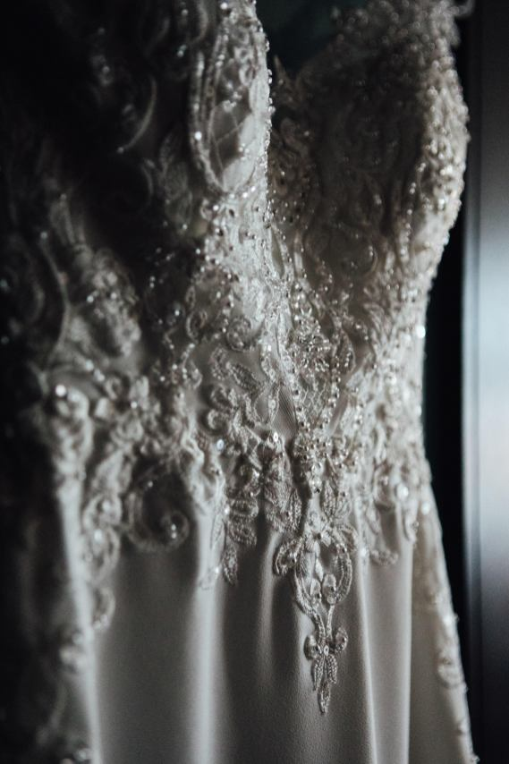 lm-chelsea-town-hall-wedding-0019