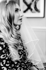 lm-chelsea-town-hall-wedding-0053