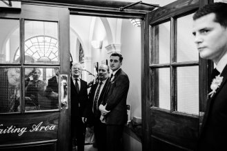 lm-chelsea-town-hall-wedding-0115