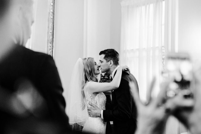 lm-chelsea-town-hall-wedding-0208