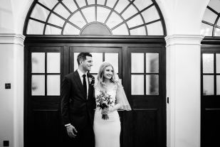 lm-chelsea-town-hall-wedding-0239