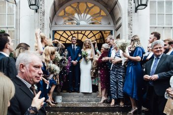 lm-chelsea-town-hall-wedding-0247
