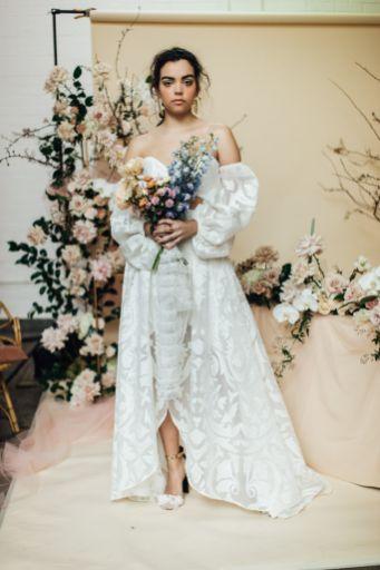 maximalist-wedding-style-mc2020-0023
