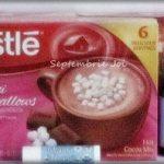 [Comanda iHerb #5] Nestle, Physician's Formula & Better Stevia