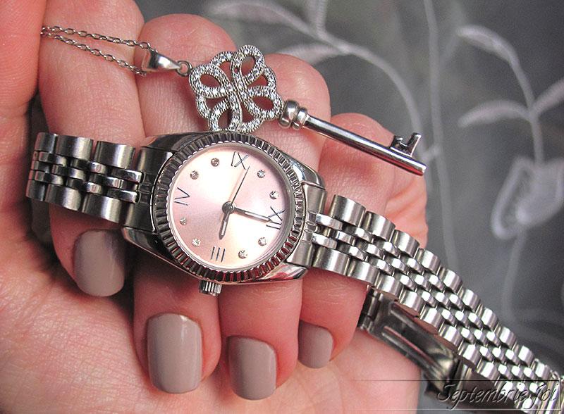 bijuterii-preferate