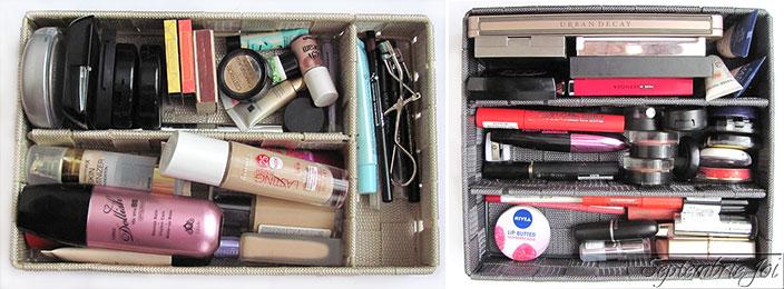 organizator-cosmetice-jumbo