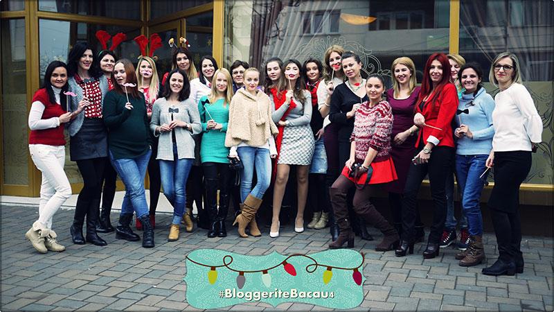 bloggerite-bacau-4-2
