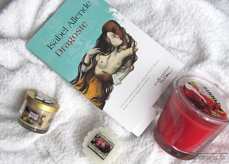 lumanari-parfumate
