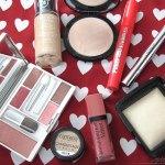 8 cosmetice vechi si noi si-un machiaj luminos