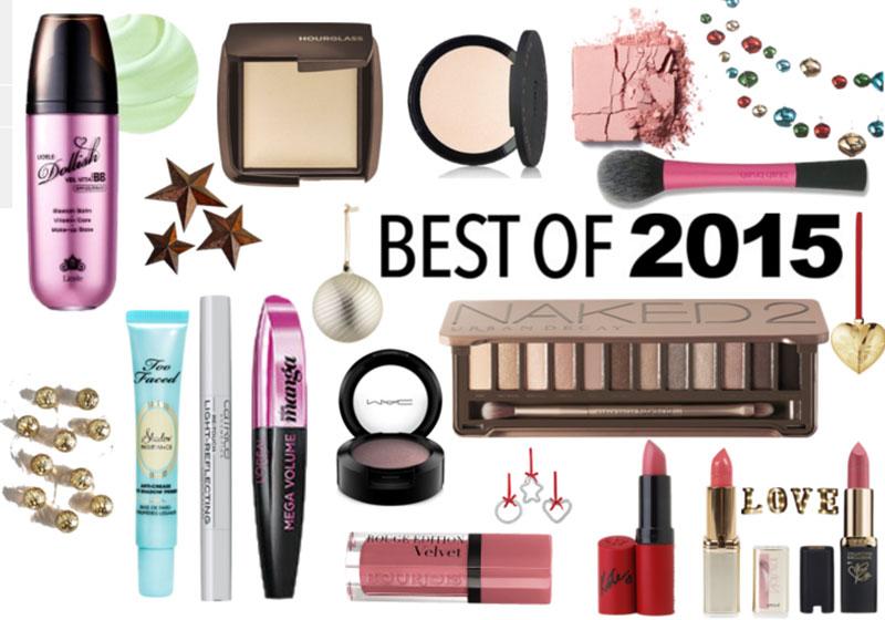 2015-produse-preferate-machiaj
