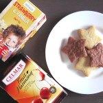 Delicii de iarna: ceaiuri Celmar si TeaValley