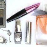 O poveste parfumata: Lancome La Vie Est Belle