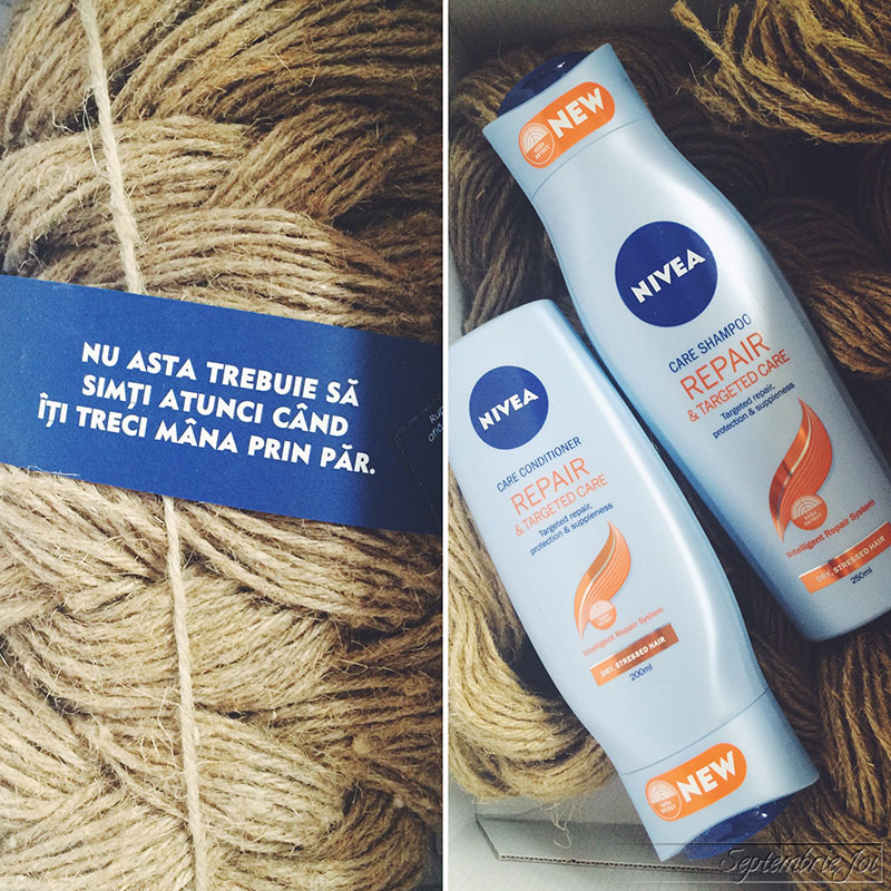 nivea-repair-&-targeted-repair-par-degradat