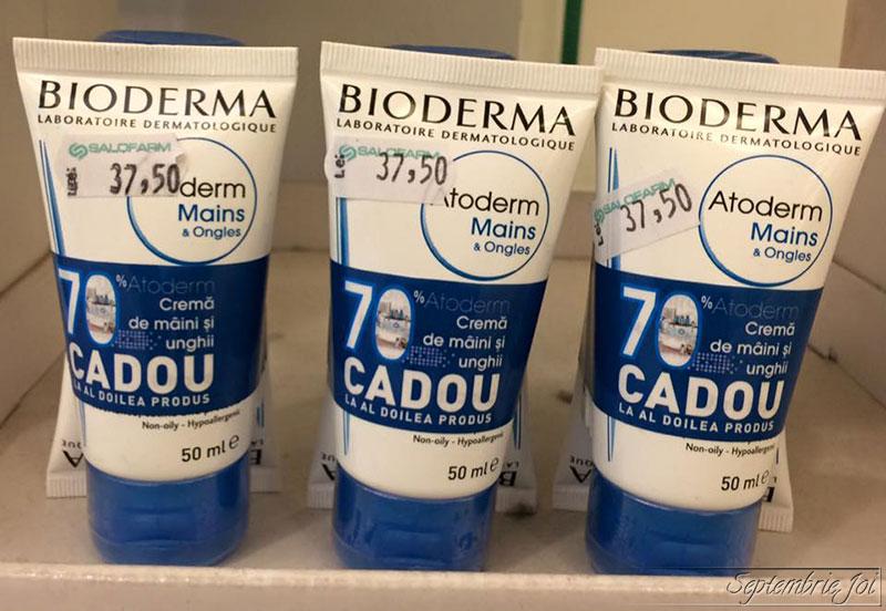 bioderma-atoderm-reduceri