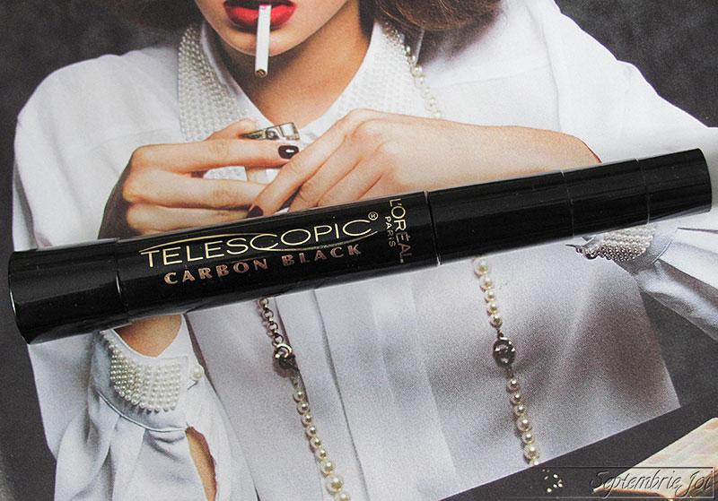 loreal-telescopic-carbon-black-mascara