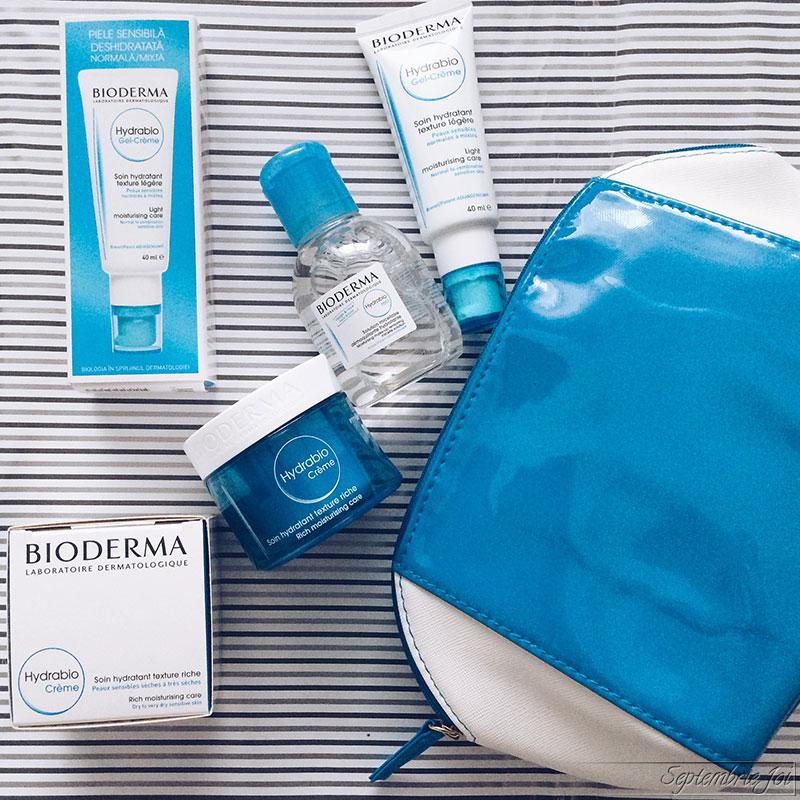 bioderma-hydrabio-gel-creme
