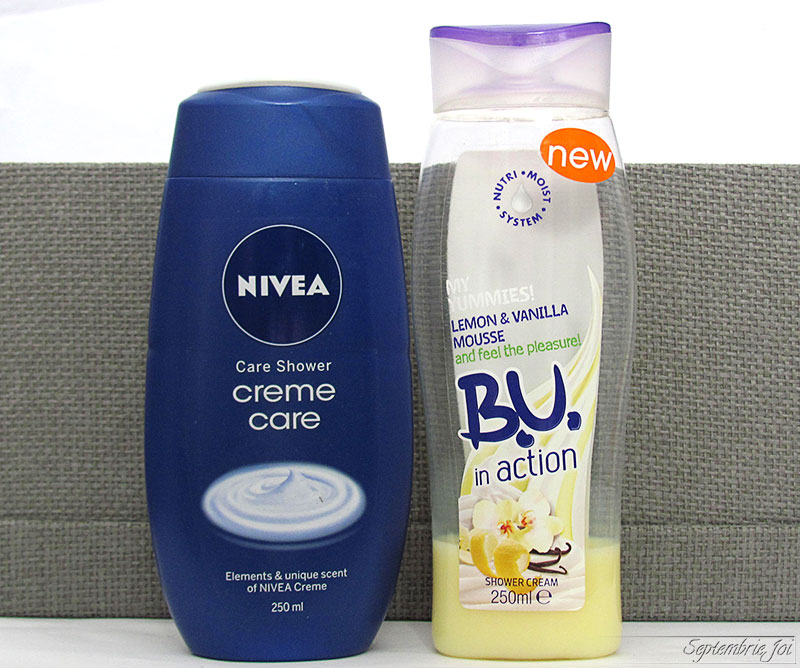 gel-de-dus-nivea-creme-care-b.u.-in-action-vanilla-lemon