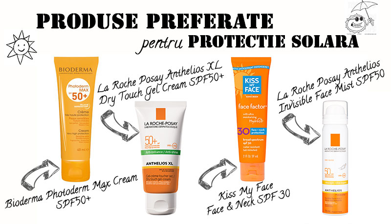 produse-preferate-protectie-solara
