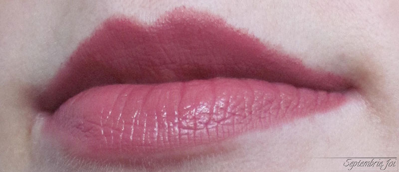 ruj-rimmel-the-only-1-naughty-nude-swatch