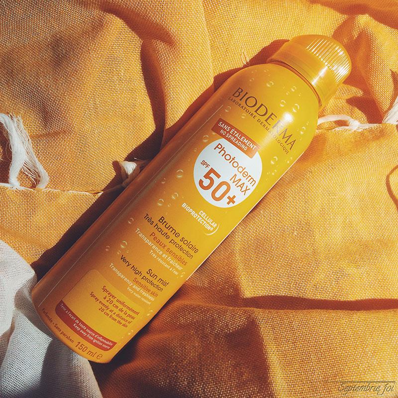 spray-bioderma-photoderm-max-brume-spf-50