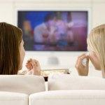 3 seriale TV pe care le astept in aceasta toamna