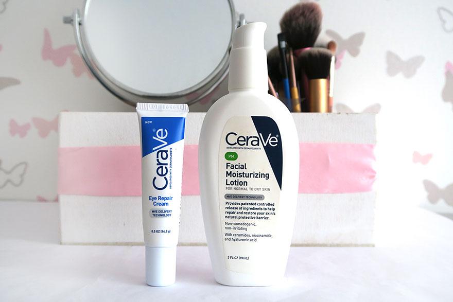 cerave-pm-lotion-eye-cream