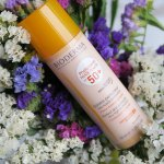 [Review] Bioderma Photoderm Nude Touch SPF50