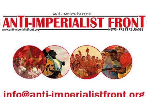 anti-imperialistfront-logo