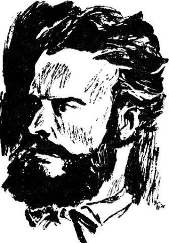 """Христо Ботев – """"Сичките сиромаси са братя по страдания и по мащеха съдба"""""""