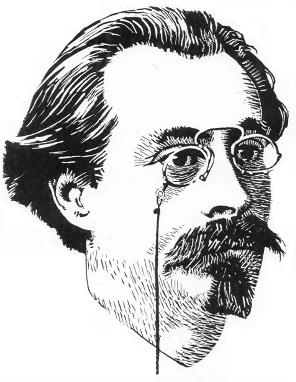 Никога не е късно за Георги Кирков (150 години от рождението му)