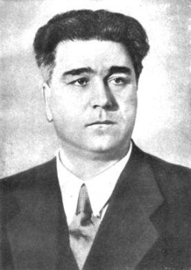 """Вълко Червенков – """"Преди 9 септември 1944 г. България беше фактическа полуколония на германския империализъм"""""""