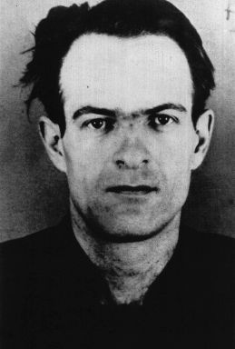"""Никола Вапцаров – """"Борбата е безмилостно жестока"""""""